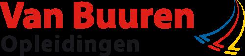 Goedkope verkeersschool | Rijschool Van Buuren