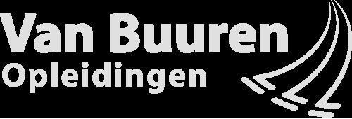 Van Buuren